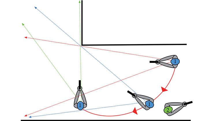 single-corner-graph.jpg